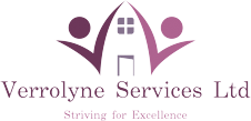Verrolyne Services Ltd
